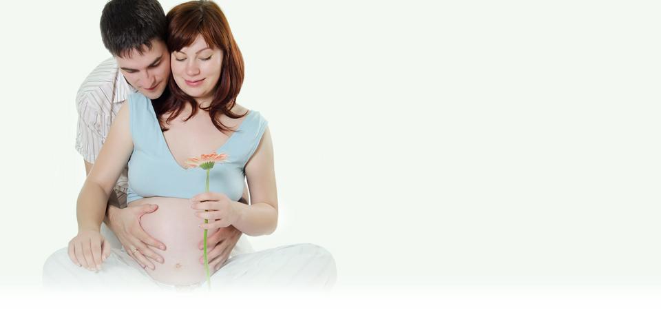 fertilizacion-para-parejas