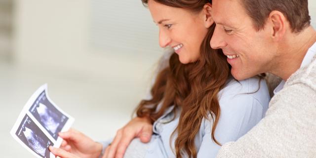 ginecologia-general-embarazo