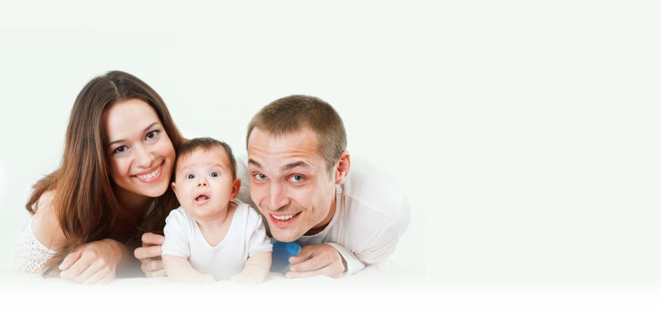 tratamientos-reproduccion-asistida